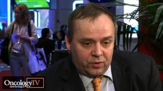 Impact Of Eltrombopag In Refractory Aplastic Anemia  (אנמיה עמידה (רפרקטורית
