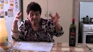 תרופות סבתא לצינון ושפעת