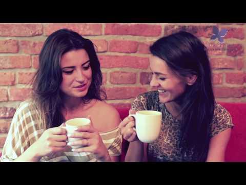 איילה בן איטח   בואי להכיר את עצמך טוב יותר- סרטון 2