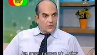 טיפולים אסתטיים בגיל השלישי - דוקטור אמיר אברהם