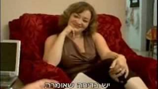 אורון סופרין - אימון אישי לזוגיות בערוץ 10