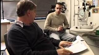 הסרת משקפיים בלייזר: ניתוח עיניים בהדסה אופטימל
