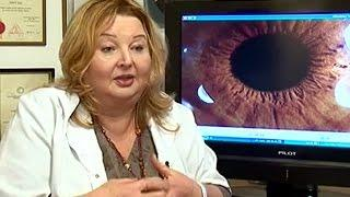 הרפס-אבחון חדשני וטיפול בהרפס