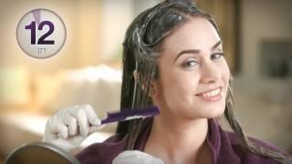 ערכת מקצועית ביתית להחלקת שיער Style Aromatherapy