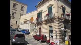 תמונות של טיול מאורגן לסיציליה, איטליה - קיץ 2014