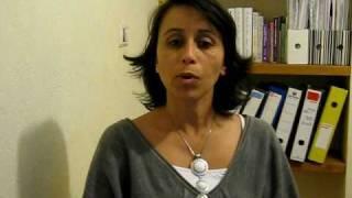 קשב וריכוז טיפול טבעי תחליפי לריטלין