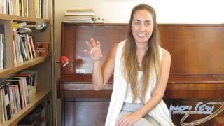 3 השלבים - איך לנטרל חרדות ופחדים [ההדרכה המקיפה]