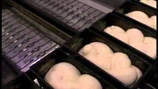 איך עושים לחם, ביקור מאפיית אנגל