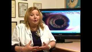 מחלות מערכת העצבים - אבחון וטיפול חדשני