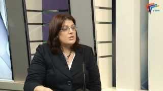 זכויות עובדת בהריון - עו'ד הדר פלד טל