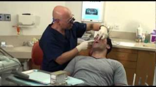 טיפולי שיניים/ סקירת רופא שיניים/ שיני חלב הרצאה להורים