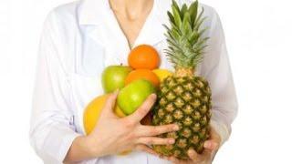 קשיי עיכול - אנזימים לעיכול המזון ומניעת רגישות למזון