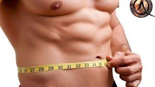 תוכנית אימונים לבטן  - Abs Workout!