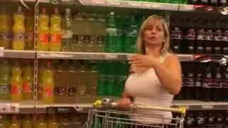 BeOK טיפים לתזונה נכונה: קניה חכמה בסופרמרקט