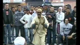 והפעם.. מרוקו! טיול מאורגן למרוקו עם פגסוס ישראל