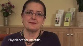 Best Treatment Of Mastitis -  Natural Treatment דלקת שד