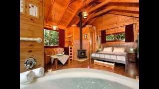 הבית של יעל - צימרים במושב בצת שבגליל המערבי -- צימרים בצפון