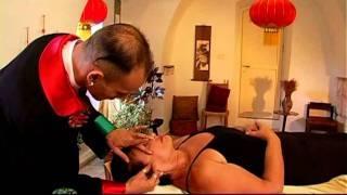 רפואה סינית אנטי אייג'ינג עם הקיסר הצהוב בועז ישעיהו