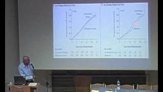 סוכרת סוג 2: החשיבות הקריטית לאבחנה וטיפול מוקדמים