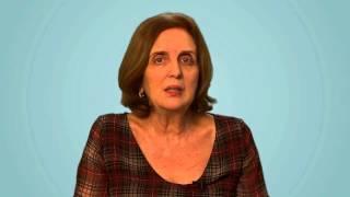 דלקת מפרקים פסוריאטית – אבחון וטיפול פרופ' אורי אלקיים