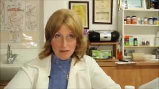 דוקטור שושנה קנדל, קליניקה ובחרת בחיים - ניקוי מרעלים, הרזיה ואנטי אייג'ינג
