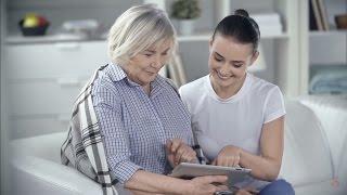 מחלת אלצהיימר: טיפול ומניעה