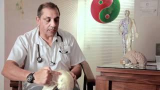 דרכי טיפול במיגרנה - ד'ר יוסי ראובן