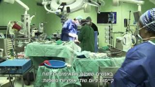 מסתם אאורטלי - מדריך רפואי