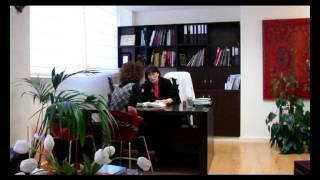 ניתוח הקטנת חזה - ד'ר ב. רוזנברג-הגן