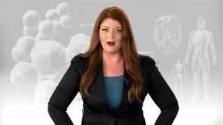 מניעת סרטן: כל מה שצריך לדעת