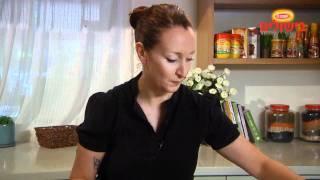 איך מכינים עוגיות?