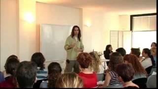 אימון עסקי -אימון הוליסטי אישי-הרצאה-איציק רצימור-חלק 1
