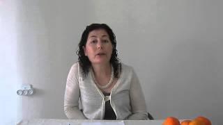 איך ליצור רושם ראשוני מעולה בראיון עבודה