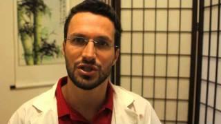 רפואה סינית.mov