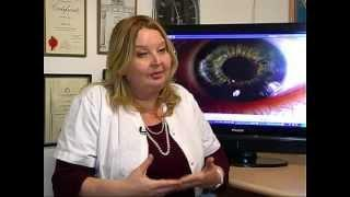 עייפות כרונית - אבחון חולשה כללית ותשישות נפש- ד'ר ליאור