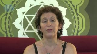 יוגה קלאסית משפרת בריאות פיזית ונפשית