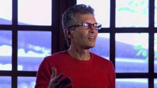 ד'ר עדיאל תל-אורן מסביר על כבד שומני וקסנטומות (נקודות לבנות)