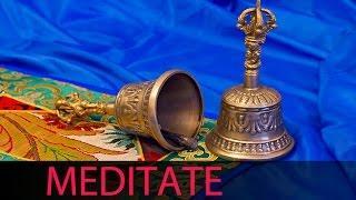 3 Hour Tibetan Music Shamanic Healing Music Meditation Music Relaxing Music Yoga