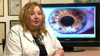 פטריית קנדידה - אבחון חדשני וטיפול וטבעי