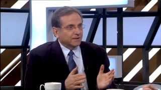 איך למנוע סיבוכים של ניתוח קיסרי עם פרופסור יעקב בורנשטיין