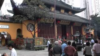 טיול מאורגן לסין, הונג קונג ומקאו עם פגסוס