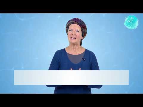 אהובה קורן שגיא- טיפולי מים לנשים בירושלים 072-2285668