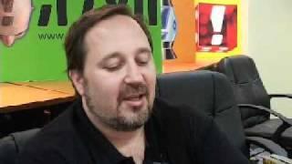 שגיא מנדלבוים- שאלות ותשובות בנושא קלפי טארוט