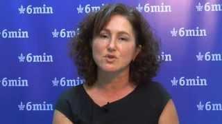 ניתוחי קטרקט בחולי גלאוקומה