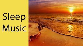 8 HOUR Sleep Music: Delta Waves, Deep Sleep, Relaxing Music, Soothing Music, Soft Music, Relax ☯101A