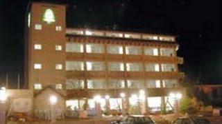 צימר במטולה, מלון ארזים במטולה, מלון בצפון | Arazim Hotel