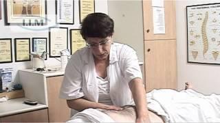כאבי בטן , אלישבע הניג לראות את הכאב לדעת לטפל