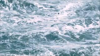 3 Hours Best Relaxing Romantic Music Ever | Wonderful Piano | Ocean_Waves_Slow_Motion_Video