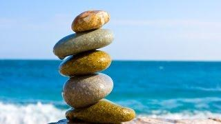 6 Hour Zen Music Meditation: Calming Music, Healing Music, Relaxing Music, Soft Music, Chakra ☯2134