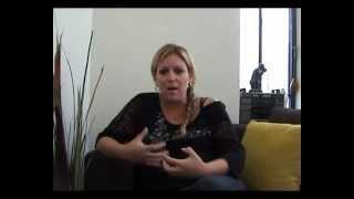 איך לעבור בדיקת אולטרה סאונד בטיפולי פוריות